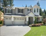 Primary Listing Image for MLS#: 1328009