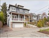 Primary Listing Image for MLS#: 1329309