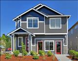 Primary Listing Image for MLS#: 1335709