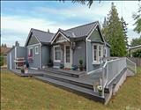 Primary Listing Image for MLS#: 1340609