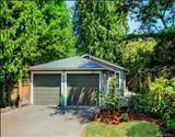 Primary Listing Image for MLS#: 1340909