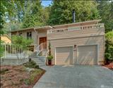 Primary Listing Image for MLS#: 1347709