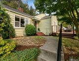 Primary Listing Image for MLS#: 1350609