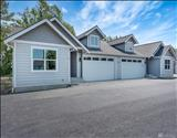 Primary Listing Image for MLS#: 1350909