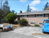 Primary Listing Image for MLS#: 1355109