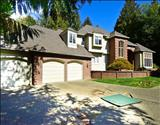 Primary Listing Image for MLS#: 1355809