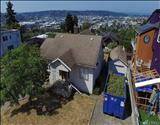 Primary Listing Image for MLS#: 1358209