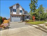 Primary Listing Image for MLS#: 1362109