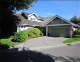 Primary Listing Image for MLS#: 1364009