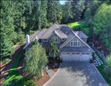 Primary Listing Image for MLS#: 1366309
