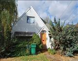 Primary Listing Image for MLS#: 1367009