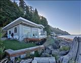 Primary Listing Image for MLS#: 1367809