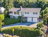 Primary Listing Image for MLS#: 1371609