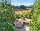 Primary Listing Image for MLS#: 1371809