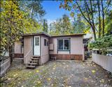 Primary Listing Image for MLS#: 1378609