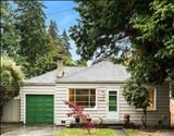 Primary Listing Image for MLS#: 1380309