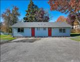 Primary Listing Image for MLS#: 1384309