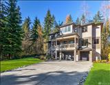 Primary Listing Image for MLS#: 1384409