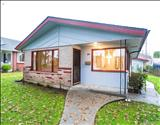 Primary Listing Image for MLS#: 1386809