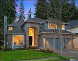 Primary Listing Image for MLS#: 1390109