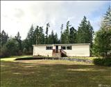 Primary Listing Image for MLS#: 1390209