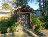 Primary Listing Image for MLS#: 1391409