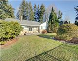 Primary Listing Image for MLS#: 1392009