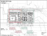 Primary Listing Image for MLS#: 1392109