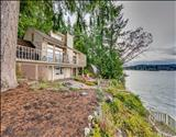 Primary Listing Image for MLS#: 1393609
