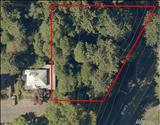 Primary Listing Image for MLS#: 1396309