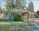 Primary Listing Image for MLS#: 1397909
