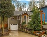 Primary Listing Image for MLS#: 1399209