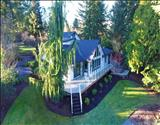 Primary Listing Image for MLS#: 1400809