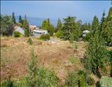 Primary Listing Image for MLS#: 1401409