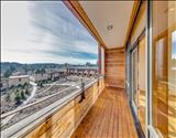 Primary Listing Image for MLS#: 1402709
