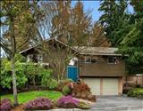 Primary Listing Image for MLS#: 1406109