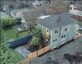 Primary Listing Image for MLS#: 1409609