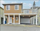 Primary Listing Image for MLS#: 1411609