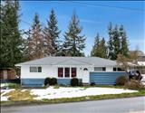 Primary Listing Image for MLS#: 1412109