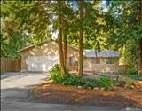 Primary Listing Image for MLS#: 1414209
