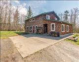 Primary Listing Image for MLS#: 1431209