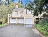Primary Listing Image for MLS#: 1434009