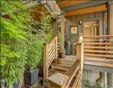 Primary Listing Image for MLS#: 1438009