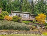 Primary Listing Image for MLS#: 1440109