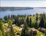 Primary Listing Image for MLS#: 1450109