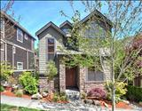 Primary Listing Image for MLS#: 1450509