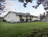 Primary Listing Image for MLS#: 1452109