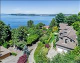 Primary Listing Image for MLS#: 1452209