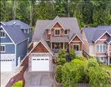 Primary Listing Image for MLS#: 1456009