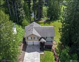 Primary Listing Image for MLS#: 1456209